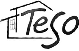 TESO Property Management logo
