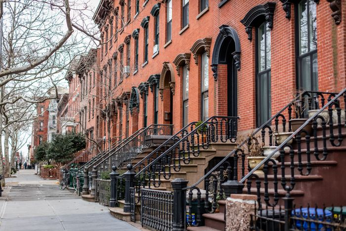 Rental Laws in New York for New Tenants